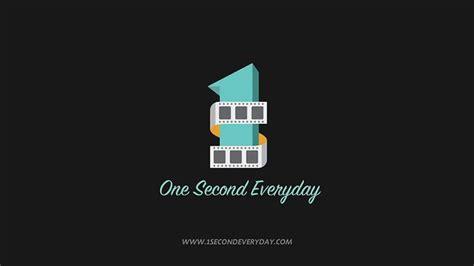 how to film one second everyday h 229 ndlykken media nytt 229 rsforsett sekundene teller