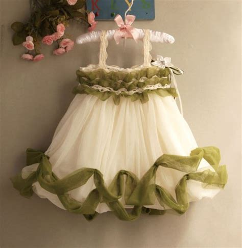 gaun pesta anak balita jual baju pesta anak perempuan grosir baju pesta anak perempuan