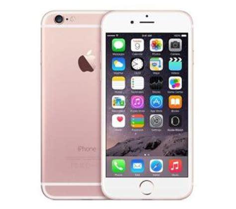 Ipod Touch 6 32 Gb Gold Garansi Resmi Apple apple iphone 6s 32gb r 243 żowy złoty smartfon cena i