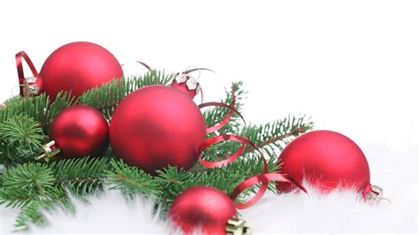 cornici di natale da stare gif natale cartoline natalizie
