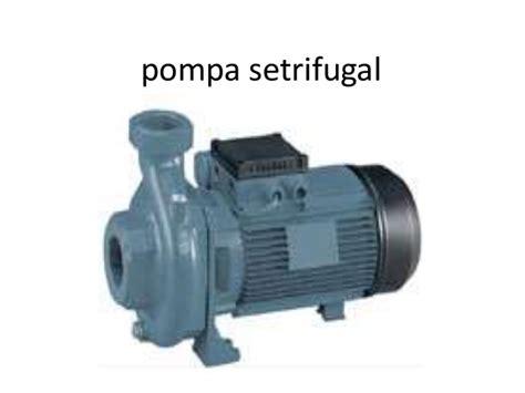 Pompa Air Sentrifugal pompa sentrifugal