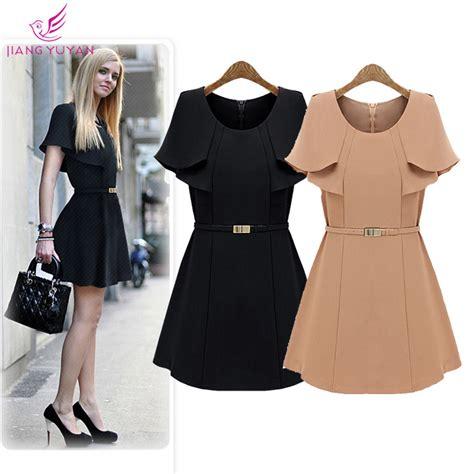 vestidos 2015 new fashion casual dress