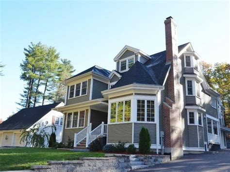 Billerica Homes For Sale by Billerica Real Estate Billerica Ma Homes For Sale Zillow