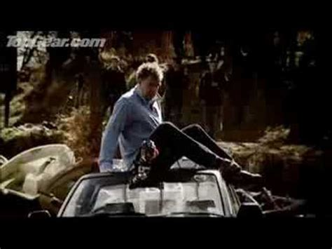 car boat challenge top gear bbc top gear the car boat challenge hibious cars