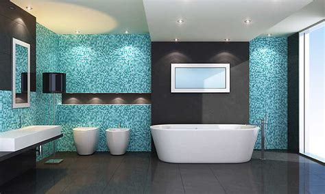 contemporary bathroom color schemes b 228 der und wellness kh haustechnik