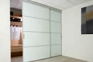 home door design catalog ikea interior sliding doors ikea home design ideas