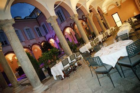 ristoranti roma con giardino i 50 migliori ristoranti con giardino all aperto di