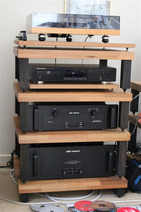 gear rack stands page 13 audiokarma home audio stereo