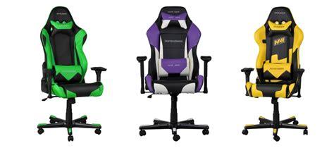 sillas para videojuegos sillas para gamers mundo digital