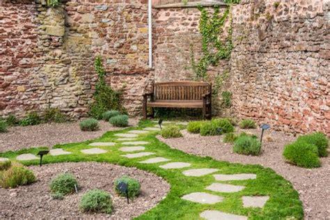 Cannington Walled Garden History Beautiful Photos Walled Garden Cannington