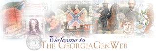 Lumpkin County Georgia History Amp Genealogy