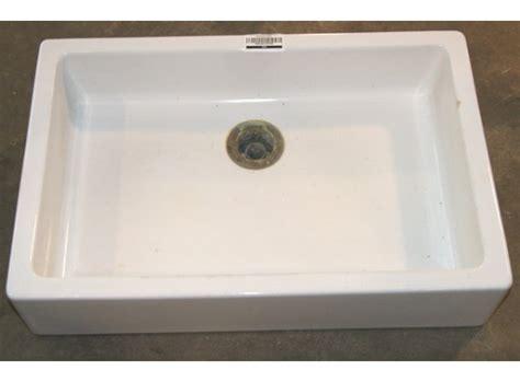 evier ancien ceramique blanc acheter evier en c 233 ramique pas cher avec comparacile