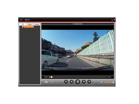 Transcend Drivepro 100 Cvr Dp100 Car Recorders Memory Card transcend drivepro 100 car recorder free 16gb