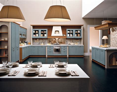 la cucina sidcup for all your kitchen requirements in east grinstead come