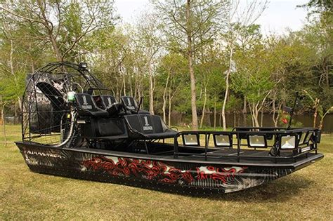 airboat names awesome airboat my hubby s gonna these pinterest