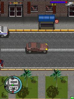 mod game mobile online gta 5 mod java game for mobile gta 5 mod free download