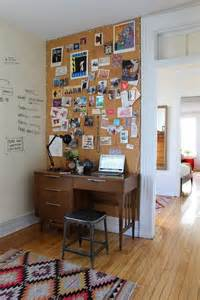 cork board room 8 diy projects to dress up your cork boards
