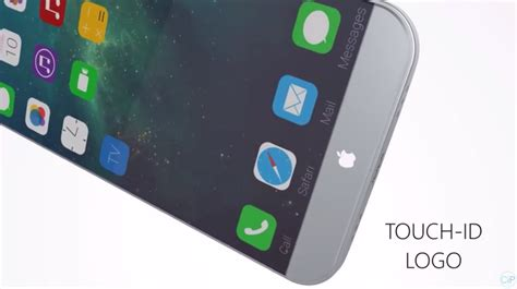 7 iphones ranked iphone 7 with ios 10 rendered by hasan kaymak with metal no plastic lines