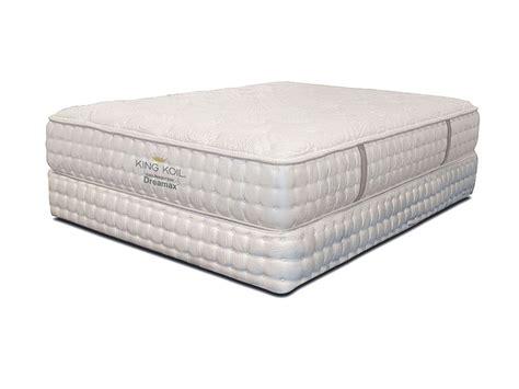 california king bed pillow top sienna 13 quot euro pillow top cal king mattress shop for