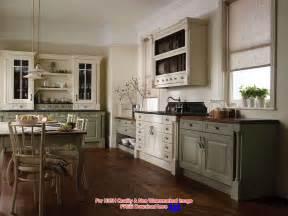kitchen floor designs ideas simple kitchen flooring ideas acadian house plans