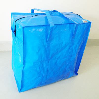 See U Towel 150 Sheet boxes for sale my storage branded quality boxes for move