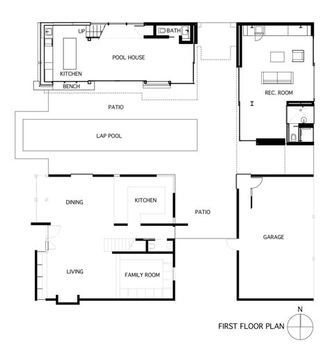 house plans and more com about californication house mckinley