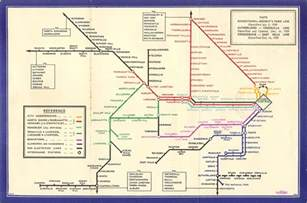 file sydney railway map jpg
