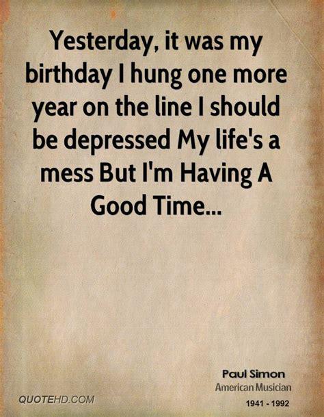 One Year Birthday Quotes 1 Year Birthday Quotes Quotesgram