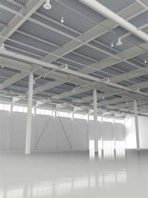 Ceiling Leakage Solution - water leakage repair experts ceiling roof toilet
