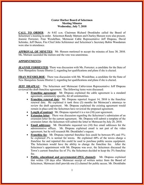 rental agreement template word document 5 microsoft word lease agreement template purchase