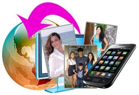 imagenes gratis en internet servicios gratis donde subir guardar y compartir fotos en