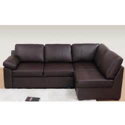 Leather Corner Sofa Bed Sale Hamilton Leather Corner Sofa Bed Brown S3net Sectional Sofas Sale S3net Sectional Sofas Sale