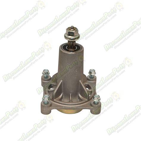 aftermarket lawn mower parts bracket retainer neu r 7032639yp snapper parts