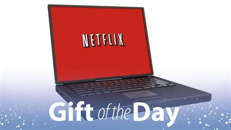 How To Use Netflix Gift Card Australia - a netflix subscription will please anyone on your gift list