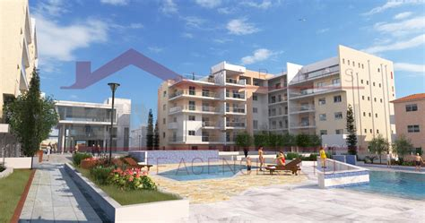 appartments in cyprus cyprus property two bedroom apartment for sale in paphos