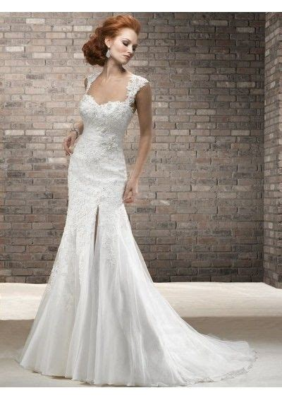 wedding dresses with thigh high slits thigh high slit wedding dress wedding dresses