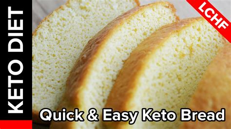 keto diet recipes made easy 15 minutes recipes with easy to find ingredients books keto diet recipe easy keto bread keto