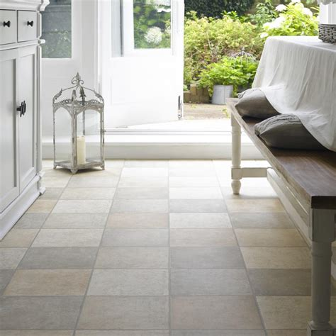 Vinyl Flooring For Rooms by 5 Country Living Room Ideas Carpetright Info Centre