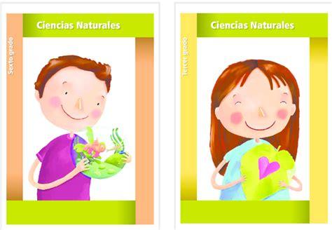libros de texto sep gratuitos primaria 2015 2016 de 6 grado libros sep primaria 2015 2016 libro sep entidad tercer