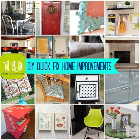 top 28 diy home improvement 41 creative diy hacks to