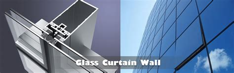 unitized curtain wall manufacturers unitized curtain wall manufacturers 28 images china