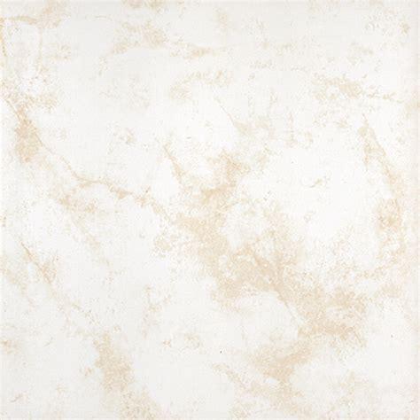 feinsteinzeugfliese ikarus 32 6 x 32 6 cm beige