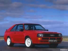 Audi Quattro Images Images For Gt Audi Quattro S1