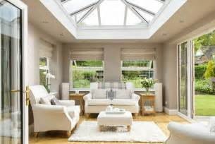 Interior Design For Conservatory The Best Interior Design Themes For Your Conservatory