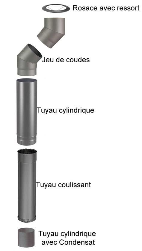 design accessoires tubage cheminee 34 tubage inox