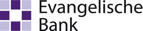 evangelische bank evangelische bank