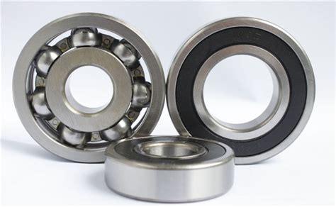 6232 Ntn Bearing 6230 6232 6234 6236 6238 6240 bearing products from