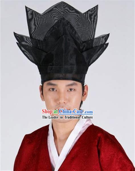 korean men s hairstyles ancient korean hanbok traditional korea clothing wedding dress