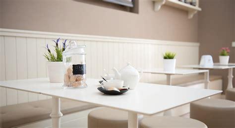 la tea room la caffetteria tea room gelateria lavezzi 1870