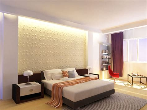 wall decorating ideas for bedrooms inspiration gallery wall decor ideas wall design ideas